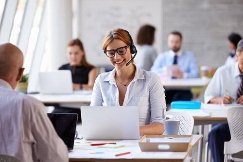 Система CRM как инструмент выполнения ожиданий клиентов