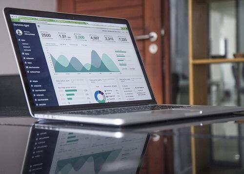 Метрики и KPI в интернет-торговле