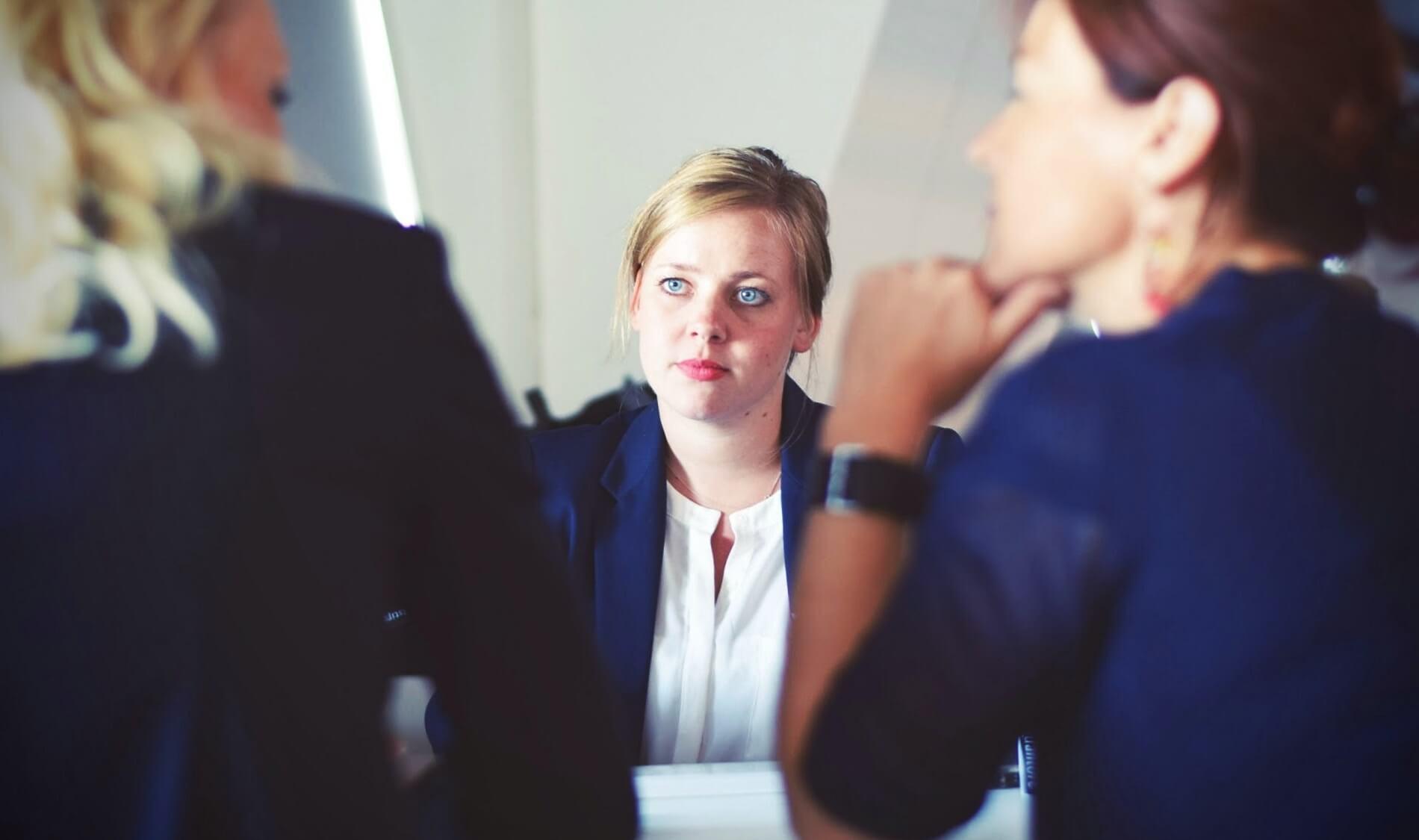 Правовые аспекты ведения бизнеса